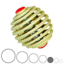 Ohnivý míček Fyrefli 68mm