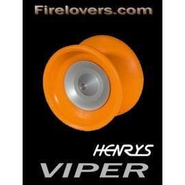 Viper Yoyo - Henry's