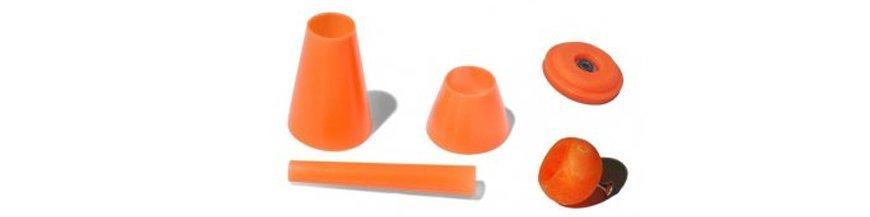 Club accessories