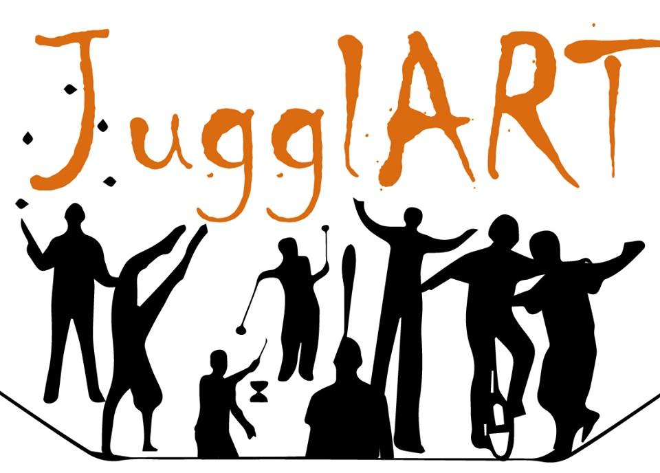JugglArt