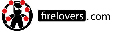 Firelovers
