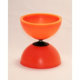 Play Diabolo ASTRO 100 mm 160 gr