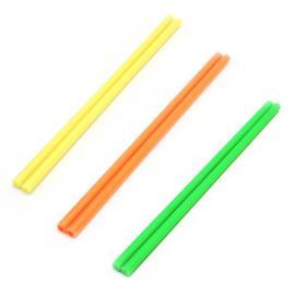 Play Plastové ovládací hůlky