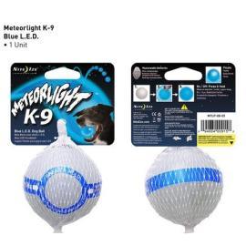 Svíticí míček Meteorlight K9 Nite ize