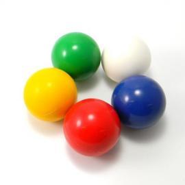 Contact ball 70mm Juggle Dream