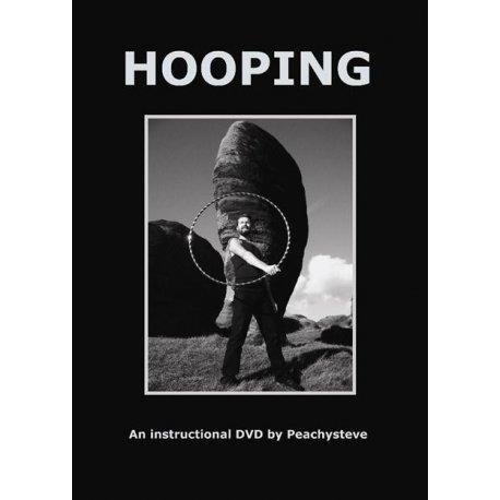 Hooping DVD