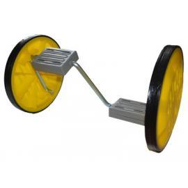 Fun-Wheels
