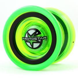Protostar - YoYofactory Neon collection
