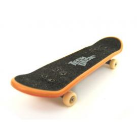 Fingerboard - Tech deck