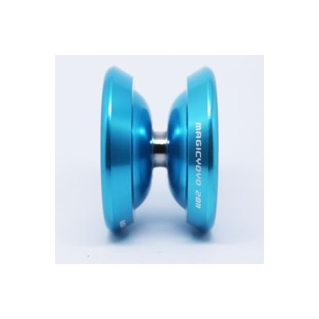 Jojo T8 - Magic shadow Magicyoyo