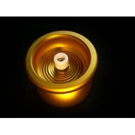Gold Synergy pro yo-yo