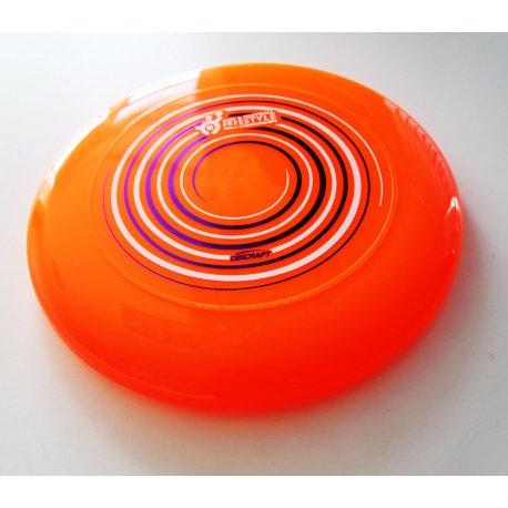 Freestyle frisbee Discraft Sky - styler 160 g