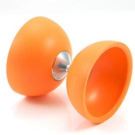 Diabolo Little Top - Juggle...