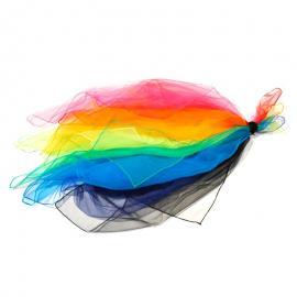 Žonglovací šátek Play 65 cm
