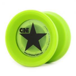 Yoyo OneStar