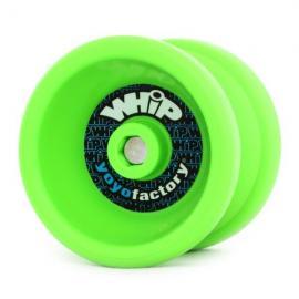 Whip - YoYofactory