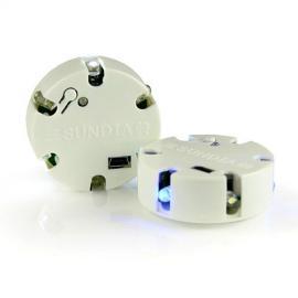 Mr Babache Light Kit - Evolution 4