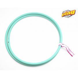 Perfect Hoop NAKED 20mm skládací