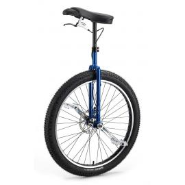Unicycle Kris Holm KH29