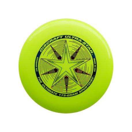 Frisbee Ultrastar