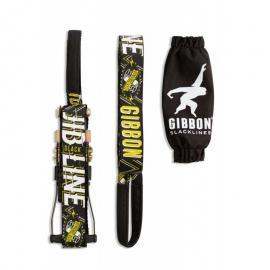 Gibbon Jibline 15m