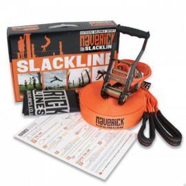 Maverick Slackline - 15m