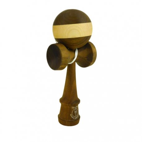 Kendama SunRise Competition