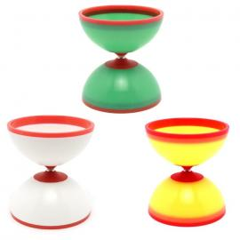 Diabolo Fascination