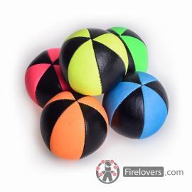 Žonglovací míček Flash 130 g