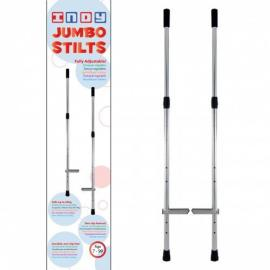 Chůdy Indy Jumbo Stilts