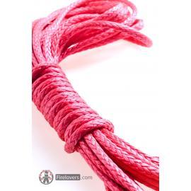 Dragon Rope X