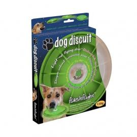 Dog frisbee LED 130 g Nite ize