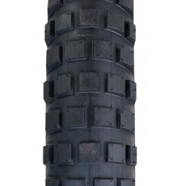 Tyre QU-AX 406 mm 20'' Q-Cross