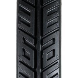 TIRE 36″X2 1/4 WHEEL-TA LIGHT, BLACK