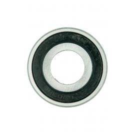 Bearing for TAPERSQUAREhubs Qu-ax