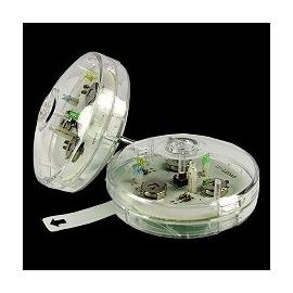 LED světla pro Taibolo