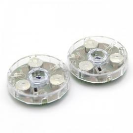 Diabolo LED Light Kit -...