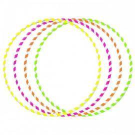 Hula hoop Standart 26 mm...