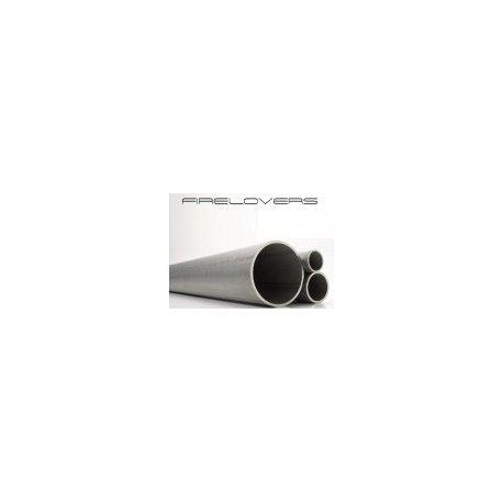 Trubka dural O16mm/1mm